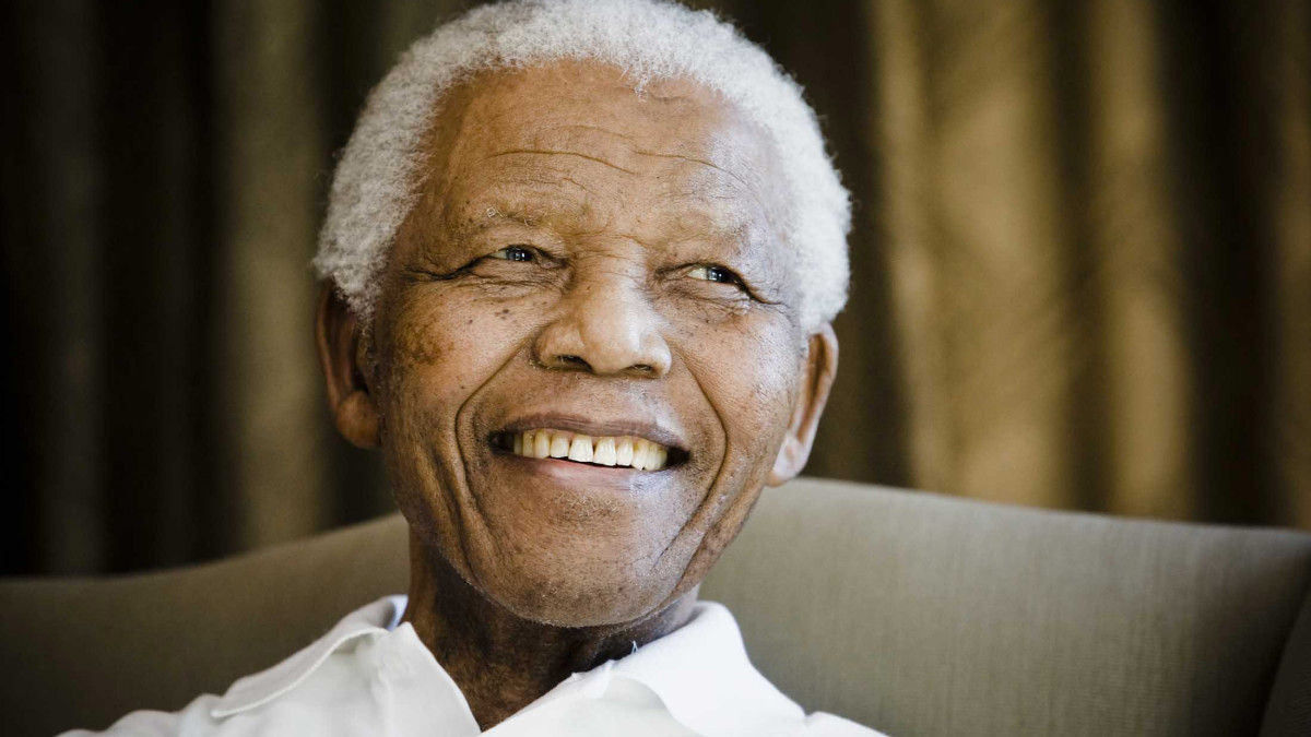 nelson-mandela-his-written-legacys-featured-photo