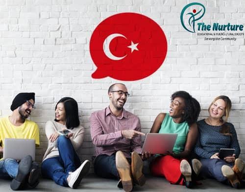 Nurture-lessons-study-turkish