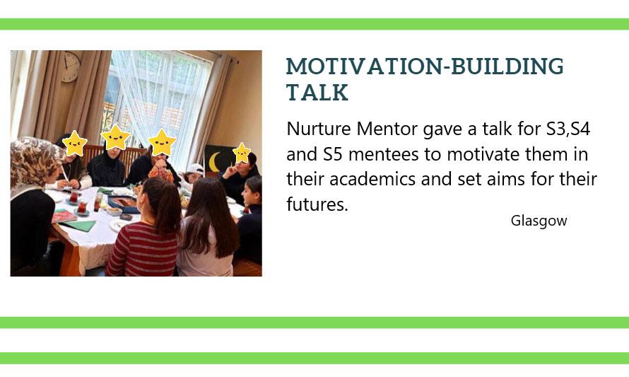 motivation-bulding-talk0